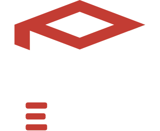 Palettes perron logo
